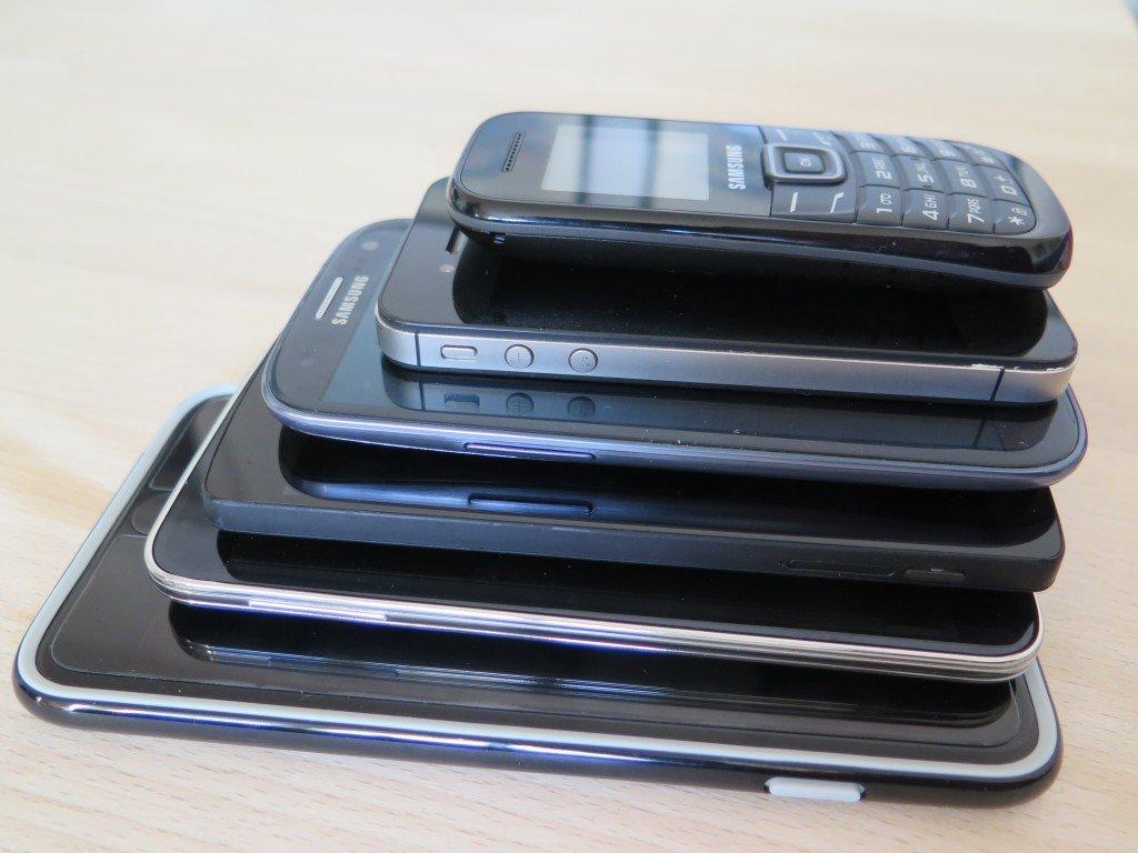 phones26nov15